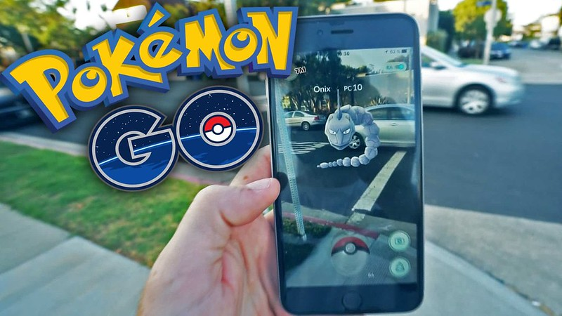 How to Fix the Problem with Pokémon Go Snapshots on iPhone