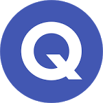 Quizlet Learn With Flashcards